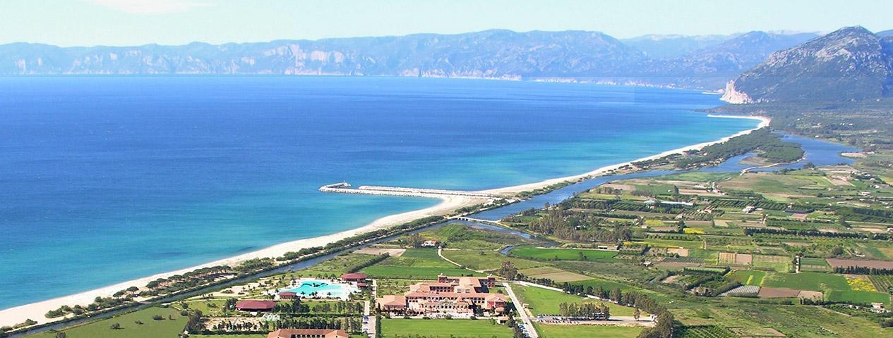Nicolaus Village Marina Sporting