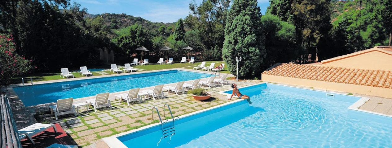 Rocca Dorada Hotel